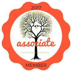 2017-Associate-Member