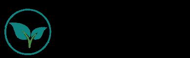 APPA2016_Stacked_Logo_FullColor_V01 (1)