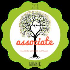 2018-associate-member psa